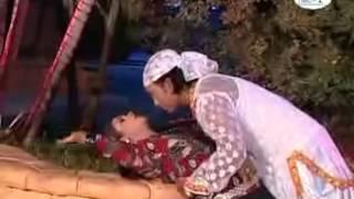 Beauty New Bangla Song Periyala.mp4