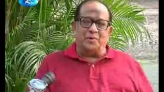 Bangla news 26 february 2014 : Bangla flim vs indian flim, rtv bangla news 26 february 2014