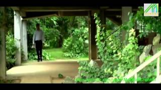 Monforiger golpo (Tahsan)megher pore HD video song