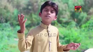 Jehre Rang Di Main Haan Usy Rang Da Dhola | Prince Ali Khan saraiki song