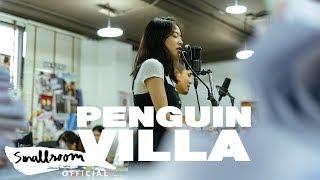 IMAGE - ลำพัง (PENGUIN VILLA COVER) [Live @ Smallroom Office]