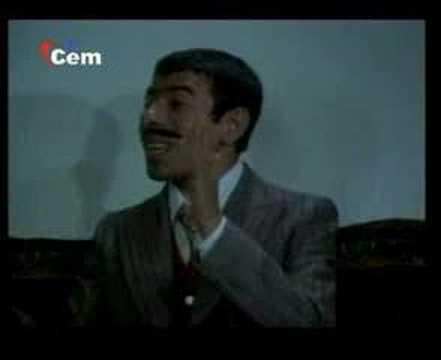 Ilyas Salman Su Tepe Pullu Tepe