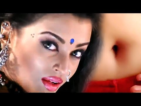 Xxx Mp4 Aishwarya Rai Navel Compilation Awesome 3gp Sex