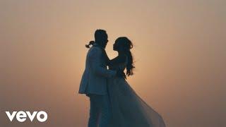 Adekunle Gold, Simi - Promise (Official Video)