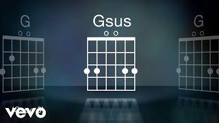 Matt Redman - Your Grace Finds Me (Lyrics And Chords)