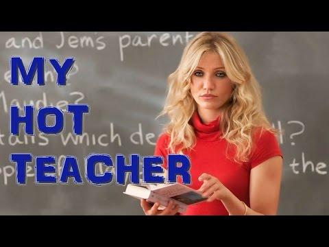 Xxx Mp4 Story Time My Hot Teacher 3gp Sex