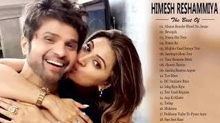 Himesh Reshammiya Top 14 Songs - Himesh Reshammiya's Best Hits:Playlist of Bollywood Hindi Love Song