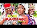 Download Video Download Hour Of Marriage Season 2 - (New Movie) 2018 Latest Nigerian Nollywood Movie Full HD   1080p 3GP MP4 FLV