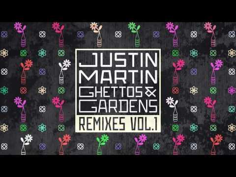 Xxx Mp4 Justin Martin Molokini French Fries Remix 3gp Sex
