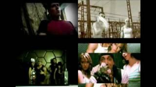LILKATA-ft Alex P-Жадувам