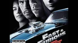 Pitbull - Blanco (spanish version)