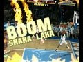 Download Video Download FAITH FOR THE THREEE!!! {NBA JAM} 3GP MP4 FLV