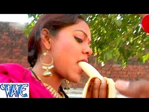 Xxx Mp4 HD केला खाल छिल छिल के Kela Khala Chil Ke Free Me Odhaniya Bhojpuri Hit Songs 2015 New 3gp Sex