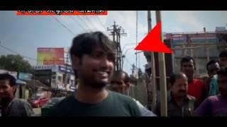 Rang Rasiya) Samaj Sebar Antorale..Ki? Dekhun Next Time Apnara Sabdhan