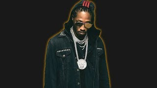 bc8644ecdb1d45 FREE) Travis Scott Type Beat -