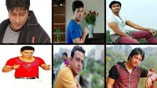 কোন নায়ক কত বছর টিকে আছেন বাংলা সিনেমায় | Bangladeshi Actor Acting Duration | Bangla News Today