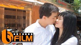 Phim Hay 2017 | Kỷ Vật | Phim Ngắn Hay Ý Nghĩa Về Tình Yêu