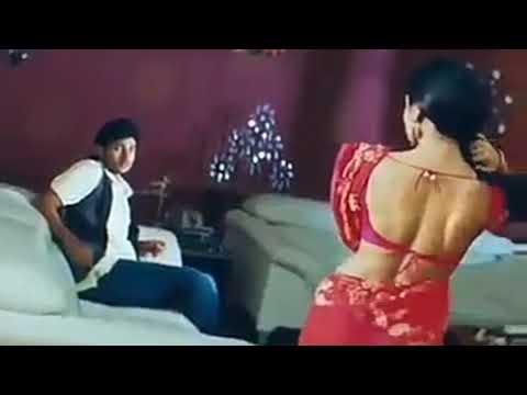 Xxx Mp4 Very Hot Video 3gp Sex