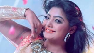Poramon | Salma | Tanjib Sarowar | Bangla New Song 2018