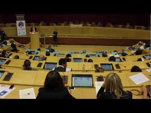 Concours d'actualité 2012 des lycéens de seconde DISPO - Hôtel de Région de Toulouse