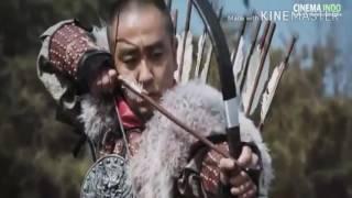 5 Best Strategies war In War Of The Arrow