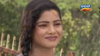 Sankha Sindura Ep 519-17th September 2016