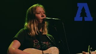 Julia Jacklin - Eastwick - Live From Lincoln Hall