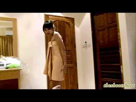 Xxx Mp4 Take You Home Tonight ~Pattaya My Angel~ 3gp Sex