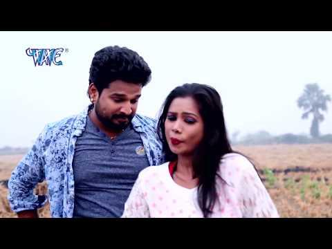 Xxx Mp4 कमर तोहार चाकर Kamar Tohar Chakar Marata Line Re Ritesh Pandey Bhojpuri Songs 2017 New 3gp Sex