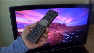 How to Program Your Xfinity Remote Without the Code