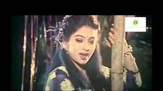 Shabnur and Amit hasan Bangla movi song