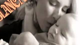 Los Nocheros mama mama.mp4