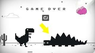 7 ألعاب فيديو أذلتنا وازعجتنا جميعا!!