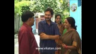 Devatha Episode 704