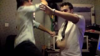 I don't smoke - dj dee kline video - BEST VERSION EVER! do you smoke paul? deekline