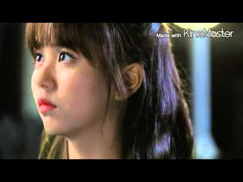 Xxx Mp4 KISSING SCENE Gong Tae Kwang And Lee Eun Bi 3gp Sex
