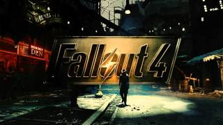 Fallout 4 - Main Theme Song - Free Download HD