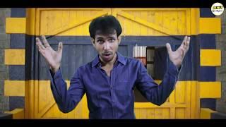 Sanju Trailer Spoof (Fan made) | Binjola Brothers