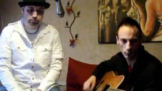 Immer lebe die Sonne auf russisch gesungen von Micha
