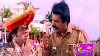 Goundamani, Senthil || Tamil Mega Hit Comedy Scenes HD | Back To Back Funny Full Comedy || # 26