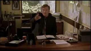 The Debt [2003 TV Movie] [[Full Movie]]