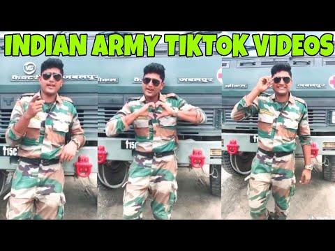 Xxx Mp4 Top Indian Army Tik Tok Video Tik Tok Video Popular Tik Tok Video 2018 3gp Sex