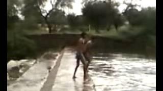 Laporiya Desi Boys