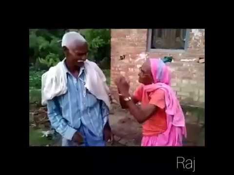 Xxx Mp4 New Haryani Video Hd Rajsthani Bhojpuri Bihar Ka Sabse Hit Sapna Dace Xxxxxx 3gp Sex