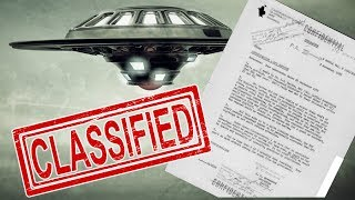 10 Crazy Conspiracies That Actually Happened