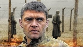 New Military Movie Kolyma Tales New Russian War Films 2016