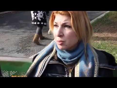 smotret-russkoe-video-minet