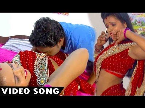 Xxx Mp4 देवरा भतार हो गईल Devra Bhatar Dil Fida Ba Tohra Saheli Pe Devanand Dev Bhojpuri Hit Songs 3gp Sex