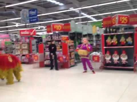 Xxx Mp4 Chinese New Year In Asda 2015 3gp Sex