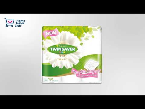 Xxx Mp4 Twinsaver Twin Ply Complete Comfort Toilet Paper NPW Video 3gp Sex